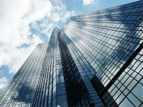 Domiciliation d'entreprise et grandes villes