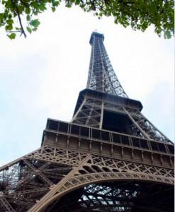 Domiciliation d'entreprise Paris